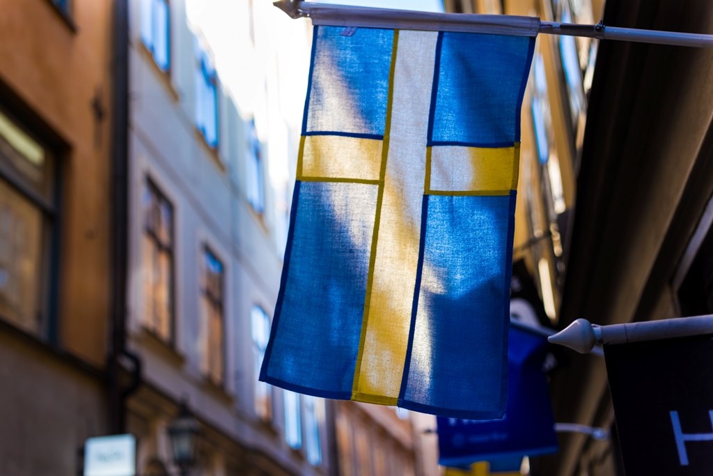 9 things to know before moving Sweden